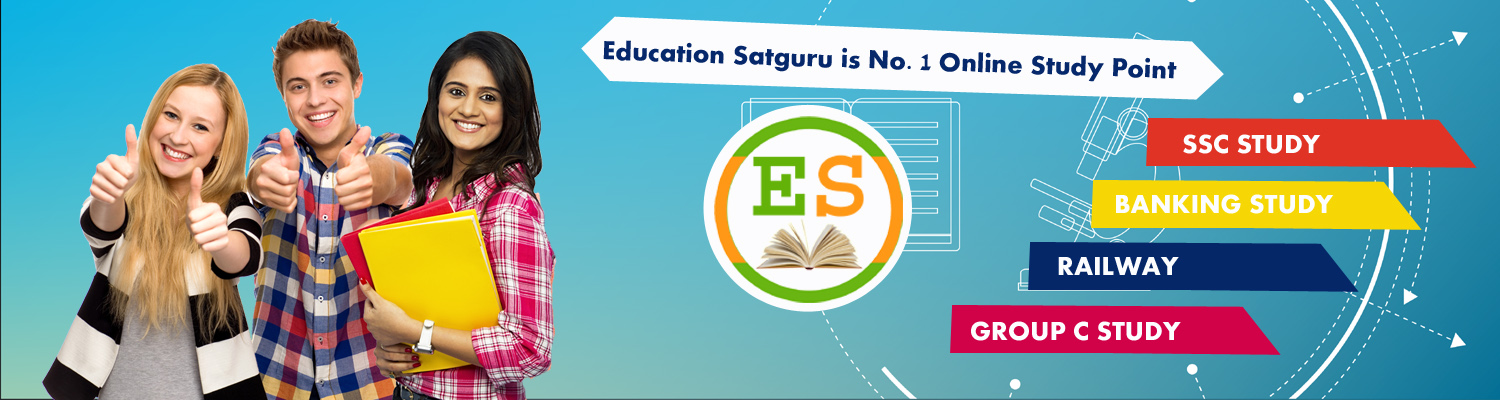 Best SSC Coaching in Uttarakhand